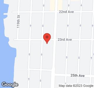 121-10 23rd Avenue