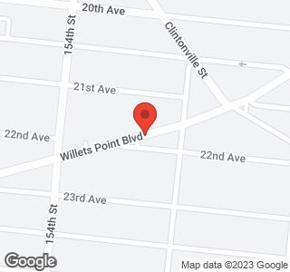 154-55 Willets Point Blvd