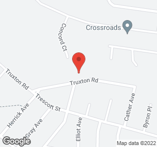 127 Truxton Rd