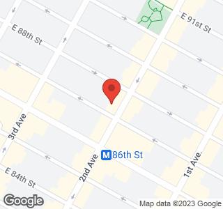 245 East 87th St