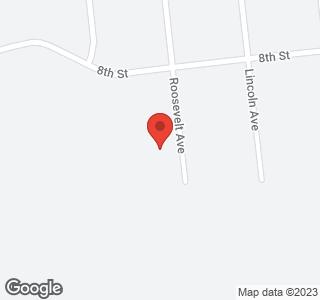 1558 Roosevelt Ave