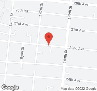 147-38 22nd Ave