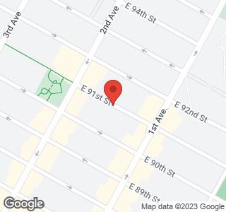 333 East 91st St