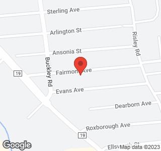 19 Fairmont Avenue