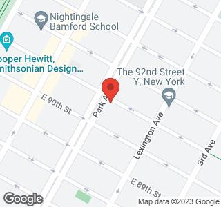1133 Park Avenue