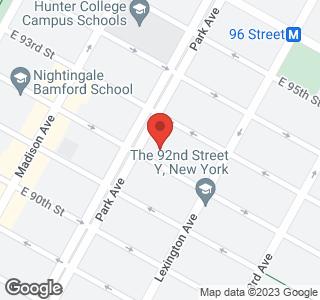 1165 Park Avenue