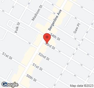435 53rd Street Unit D5