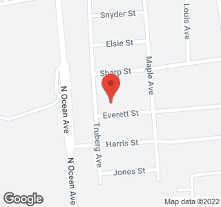 105 Everett St