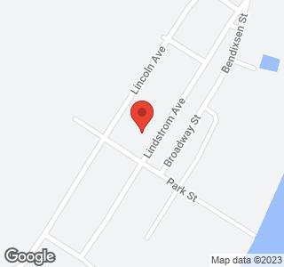 2494 Lindstrom Avenue