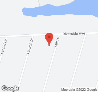 130 Mill Dr