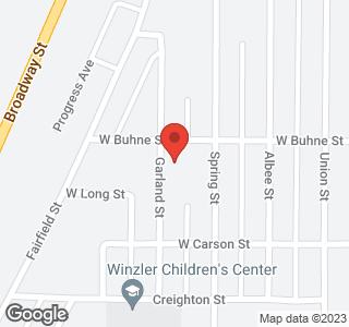 2415 Garland Street