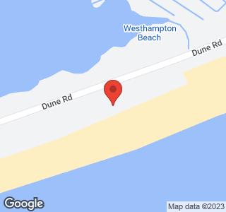493 Dune Road