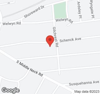 90 Schenck Ave