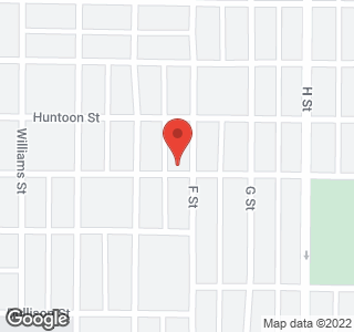 2346 F STREET