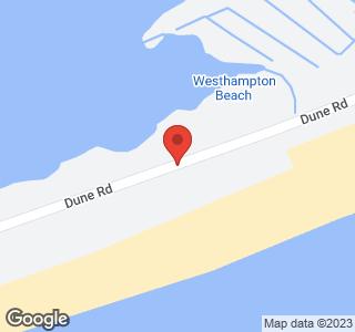 488 Dune Rd