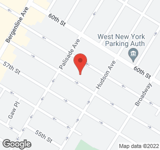 6050 Blvd East Unit 18-H