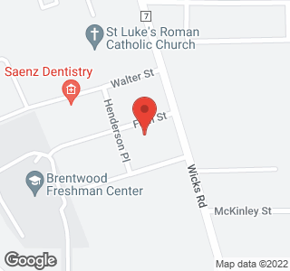 72 Fran Street