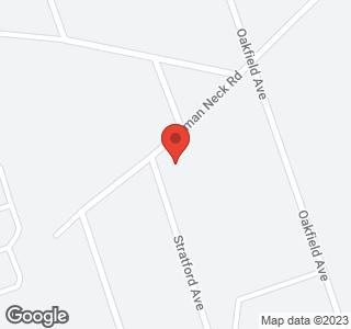 28 Stratford Ave