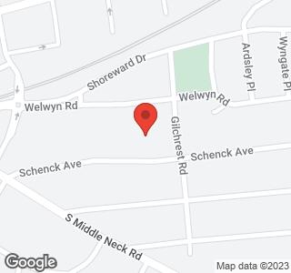23 Schenck Ave