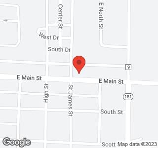 705 E Main Street
