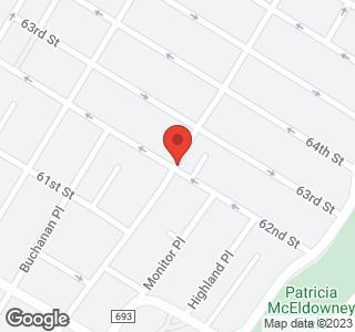 6210 Park Ave Unit 6