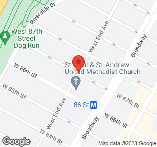 565 W End Avenue