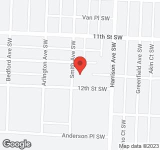 1142 Smith Ave Southwest