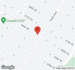 115 66th Street Unit 9