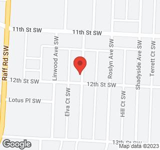 1149 Bellflower Ave Southwest