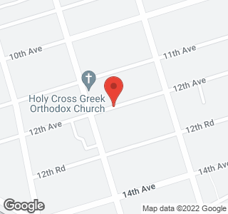 150-31 12 Ave