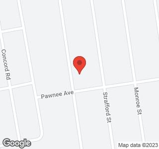 169 Van Buren St.