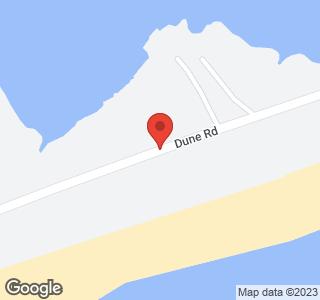 358 Dune Rd