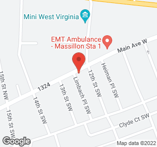 1213 Main Ave West
