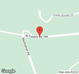 24210 Red Feather Lakes Rd