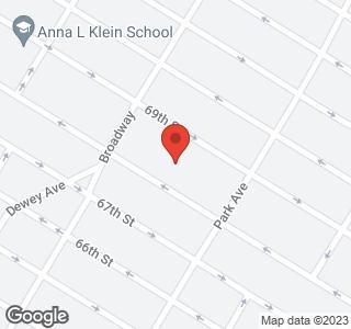 124 68th Street Unit 203