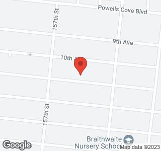 157-31 11th Avenue