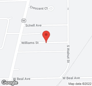 155 Williams Street