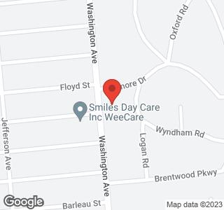 149 Washington Ave