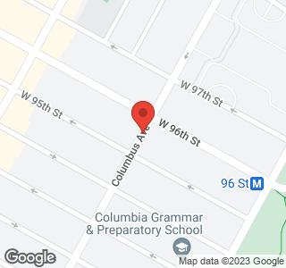 730 Columbus Avenue