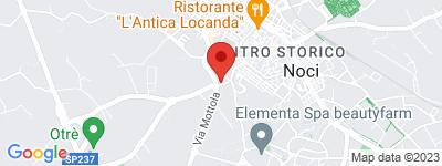 Formiche di Puglia