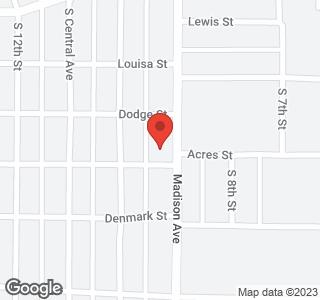 1415 Madison Ave