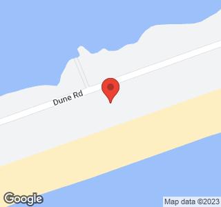 279 Dune Rd Unit 5