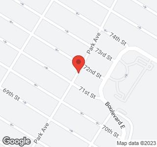 7117 Park Ave Unit 3