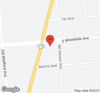 52 E Woodside Avenue