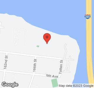 166-25 Powells Cove Boulevard