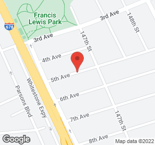 145-60 5th Ave