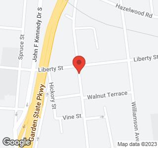 142 Walnut Street Unit 2
