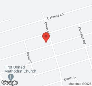 26 Storey Ave