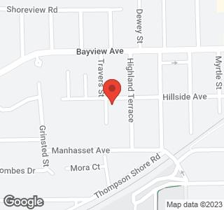 130 Hillside Ave