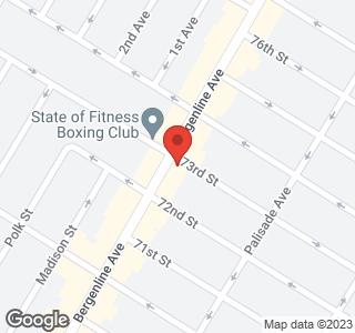 101-103 73rd Street Unit 36